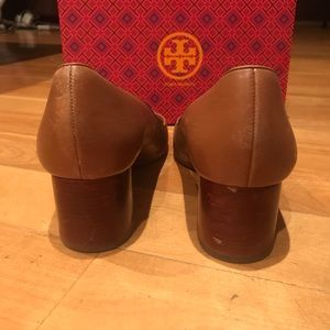 Tory Burch Shoes - Tory Burch pumps